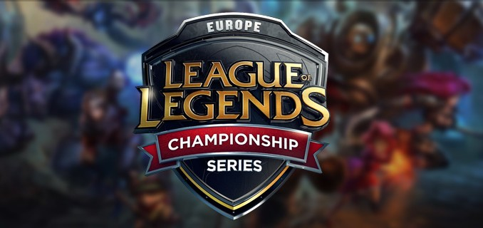 2018 EU LCS Summer Season Week 1 Review