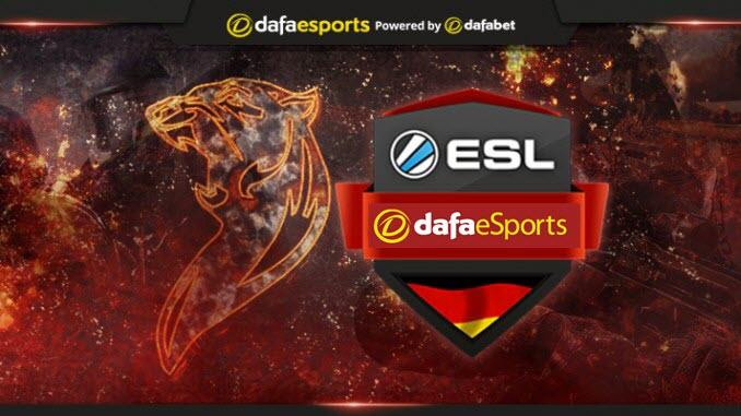 ESL ANZ Championship Preview