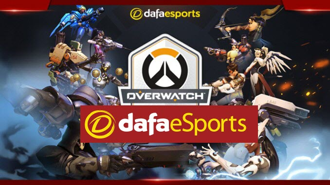 Overwatch League Season 1 Semifinal 2 Preview