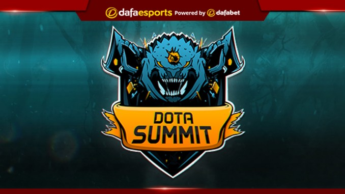 Dota Summit 9 Review FINAL AS