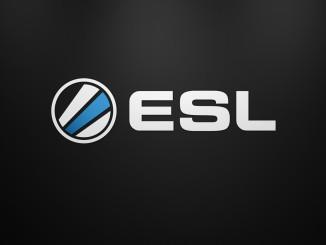 ESL职业联赛第八季-欧洲赛前瞻