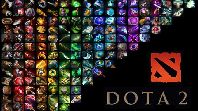 Dota对抗赛报道秘密团队,OG,和Virtus Pro都是顶级团队