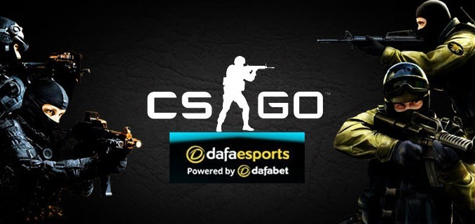 CS-GO news