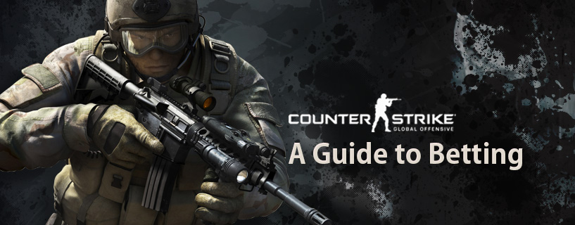 Where To Bet On Csgo Matches