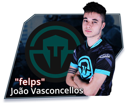 2017 Potential CS:GO Players - felps