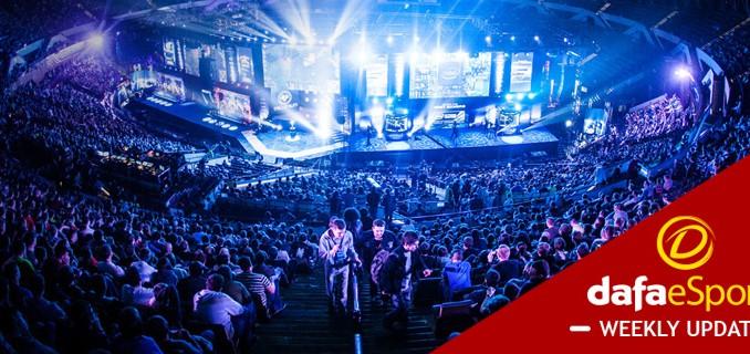 MPGL Asian Championships Grand Final