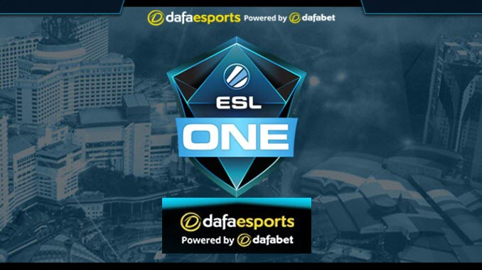 ESL Cologne Preview