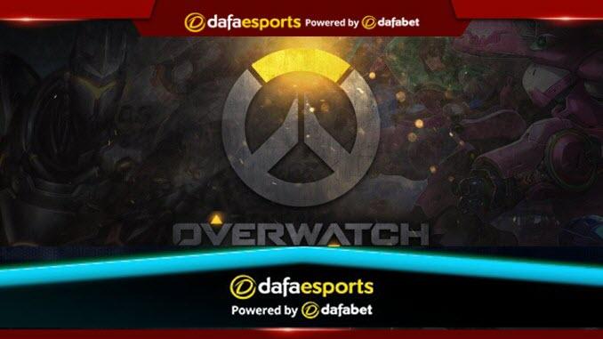 Overwatch League Season 1 Semifinal 1 Preview