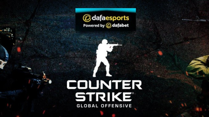 DreamHack Masters Stockholm Group C preview