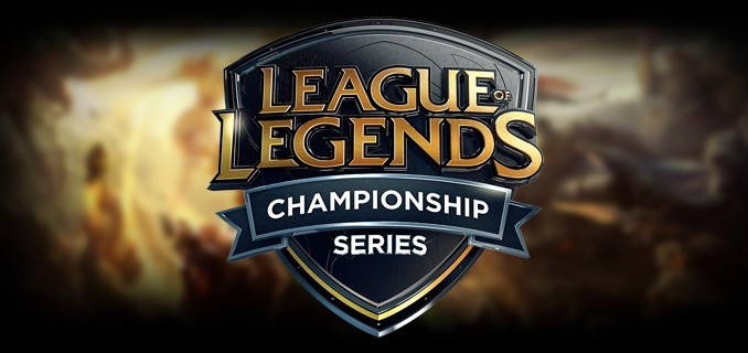 EU NA LCS SUMMER WEEK 7 PREVIEW