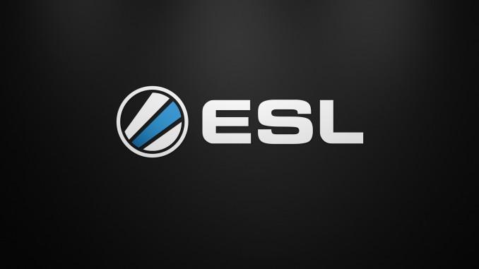 ESL第八赛季:总决赛A组前瞻