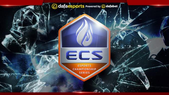 ecs第7赛季-欧洲站第四阶段前瞻