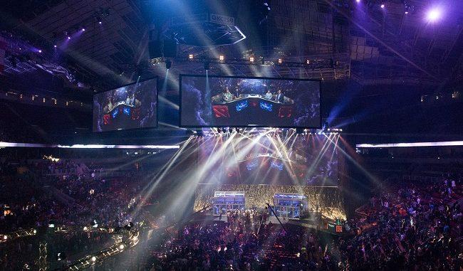 Dignitas 和Clutch Gaming合并成新的Meta Entertainment