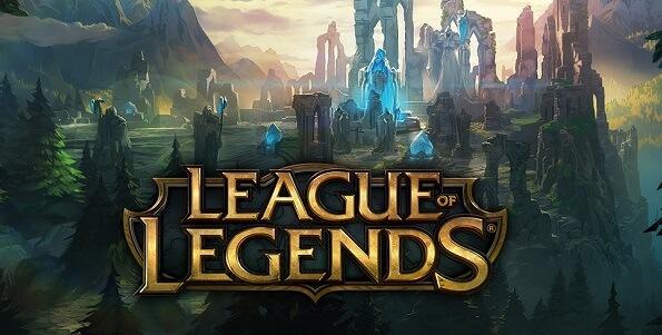 2020年春季赛Riot games改变了LEC的季后赛格局