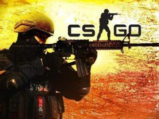 CSGO老兵筹集超过12000美元用于澳大利亚野火救援