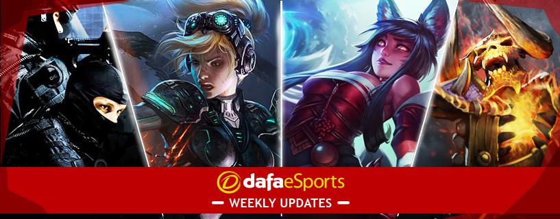 DragonX赢得了与沙盒游戏的激战系列